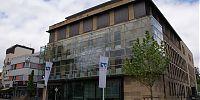 Volksbank, Waiblingen