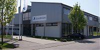 Schnaithmann, Remshalden